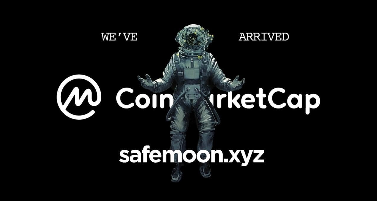 Safemoon Buy