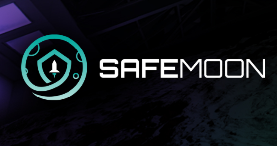 Safemoon Coin
