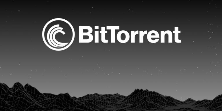 Buy BitTorrent BTT