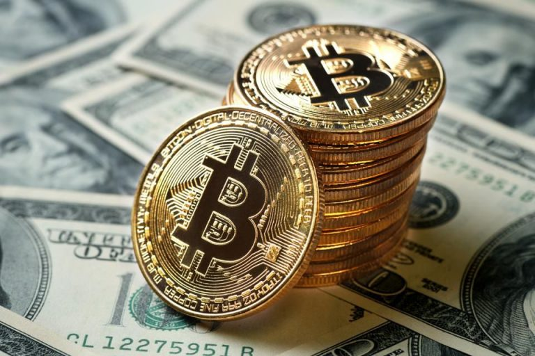Bitcoin Buy Echecks