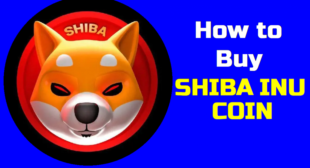 Shiba Inu Coin Image 1
