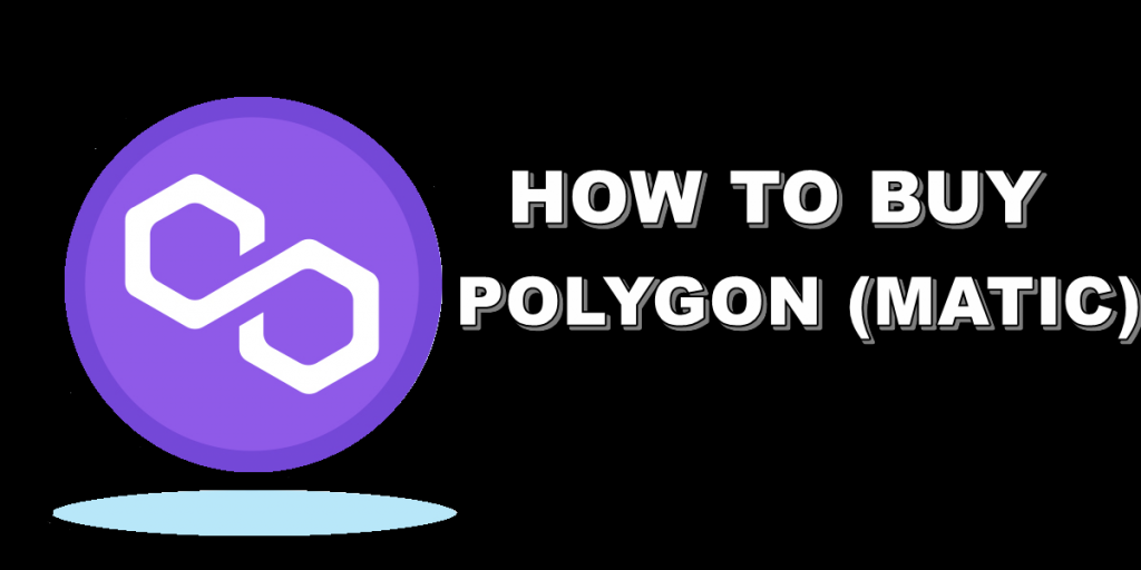 How to Buy Polygon Matic