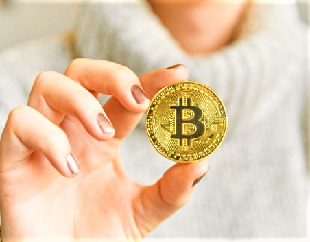 How to buy Bitcoin(BTC)