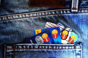 bitcoin card image