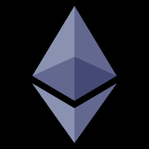 promising cryptocurrency- Ethereum