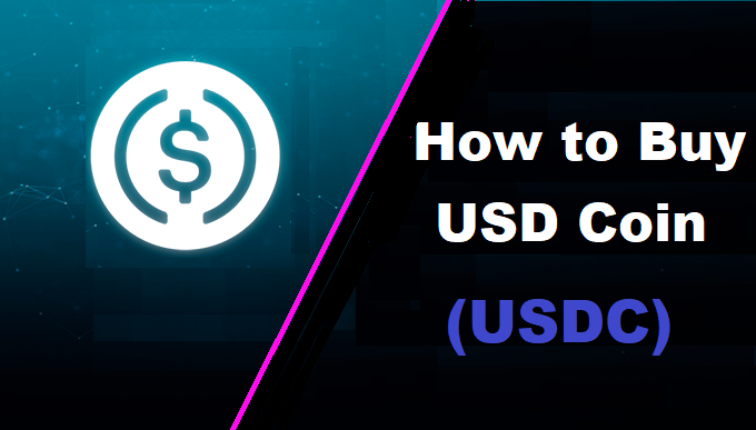Usd Coin Cover 1