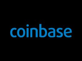Coinbase 265x198 1