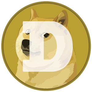 promising cryptocurrency- Dogecoin