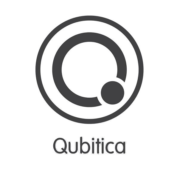 Qubitica Logo 1