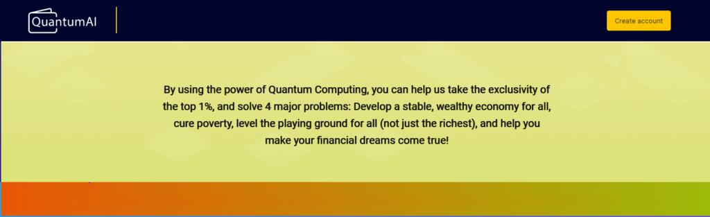 Quantum Ai Nagri 2