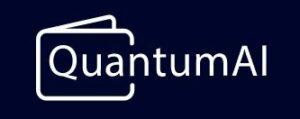 QuantumAI Trading Logo 300x119 1