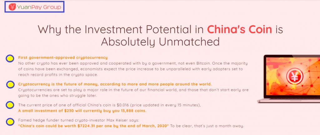 Yuan Pay Group Nagri 3