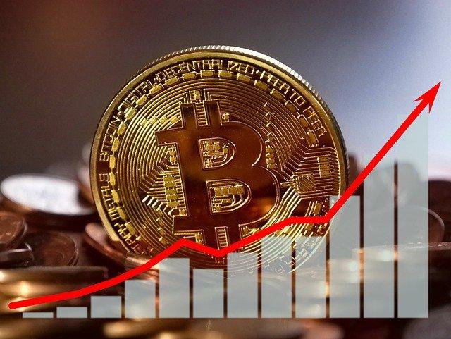 Bitcoin 5927460 640