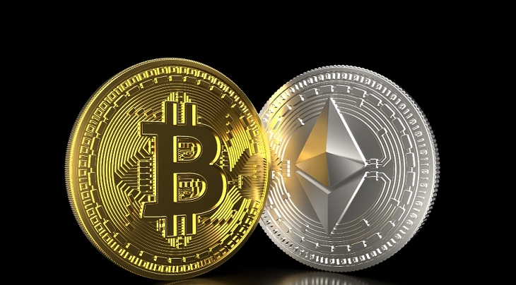 Bitcoin Ethereum Image 1
