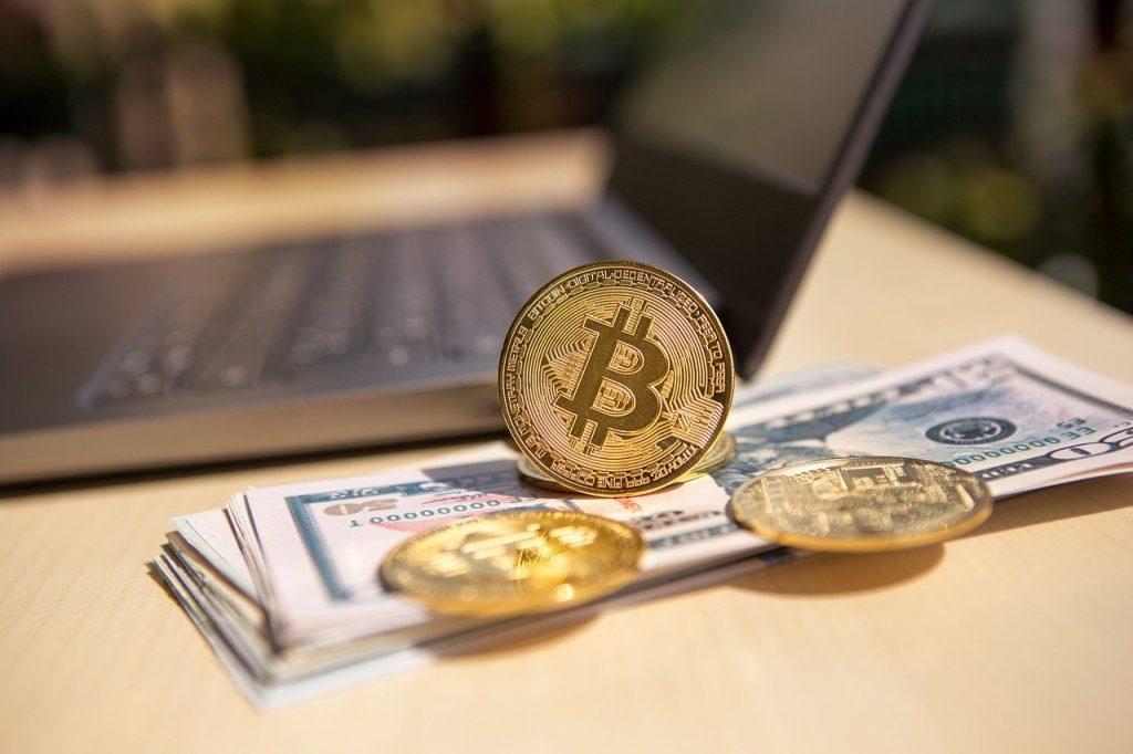 How to buy Bitcoin(BTC)?