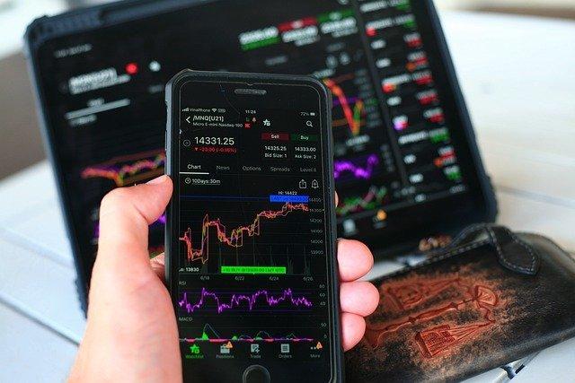 Stock Market 6368031 640