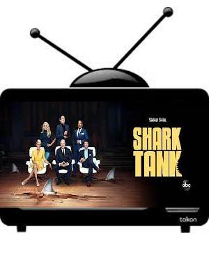 Tv Shark Tank