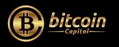 Bitcoin Capital Logo