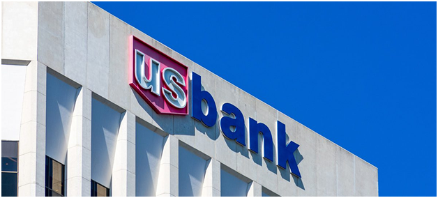 US Bank Announces Cryptocurrency Custody Services